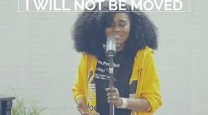 Music: TY Bello – I Will Not Be Moved | [MP3 DOWNLOAD]