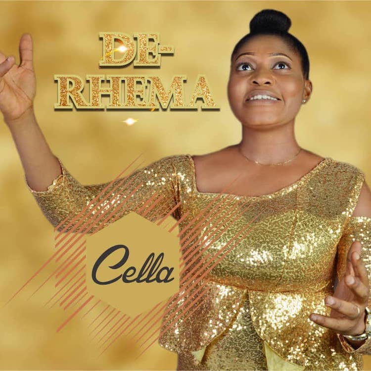 Cella - Restored & Miracles