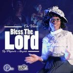 AUDIO: Mojisola Adegbite – Bless the Lord (Mp3 Download)