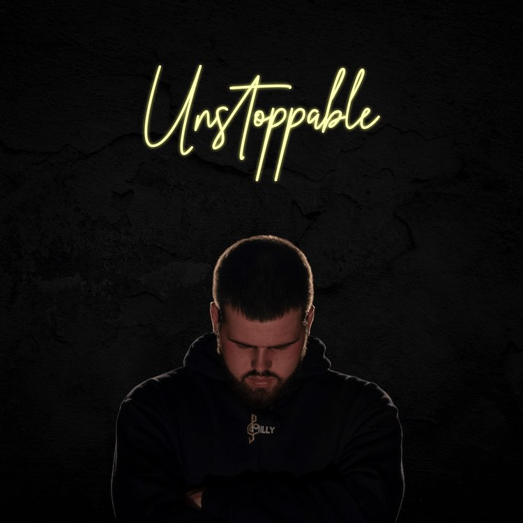 Ayomilly - Unstoppable