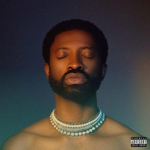 Ric Hassani – Victory Belongs To Jesus Ft. Calledout Music, Frank Edwards