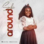 AUDIO: Sochi – Around (Mp3 Download)