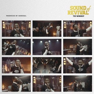 Tee Worship – Sound of Revival