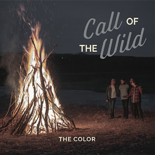 The Color – Call Of The Wild